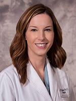 Oconnor Hospital Wellness Program Interloftz9 Over Blog Com