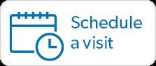 Online Scheduling for Elliot Urgent Care